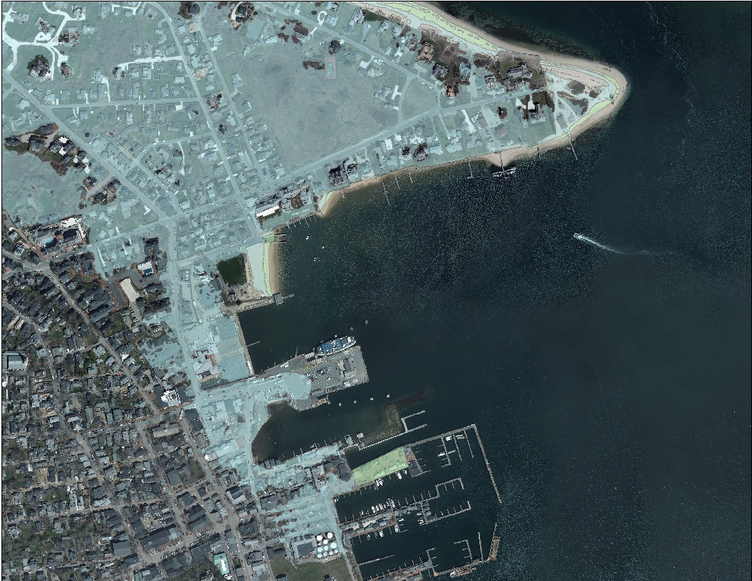 coastal resliency all data2