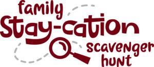 NConsF-Scavenger-Hunt-Logo-1-300x132.jpg